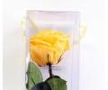 Амароза желтая